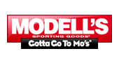 Modell's Sporting Goods Coupon Code & Code reduction