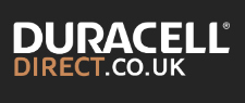 Duracell Direct Coupon Code & Code reduction
