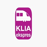 KLIA Ekspres Coupon Code & Code reduction