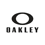 Oakley Coupon Code & Code reduction