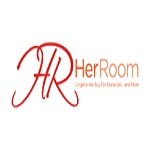 HerRoom Coupon Code & Code reduction