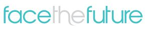Face The Future Coupon Code & Code reduction