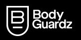 BodyGuardz Coupon Code & Code reduction
