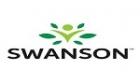 Swanson Vitamins Coupon Code & Code reduction
