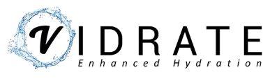 ViDrate Coupon Code & Code reduction