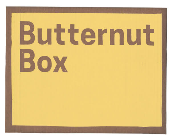 Butternut Box Coupon Code & Code reduction