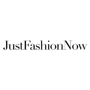 JustFashionNow Coupon Code & Code reduction