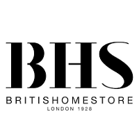BHS Coupon Code & Code reduction