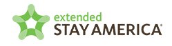 Extended Stay America Coupon Code & Code reduction