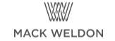 Mack Weldon Coupon Code & Code reduction