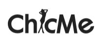 ChicMe Coupon Code & Code reduction