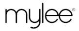 Mylee Coupon Code & Code reduction