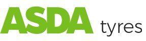 Asda Tyres Coupon Code & Code reduction