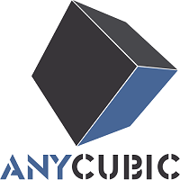 Anycubic Coupon Code & Code reduction