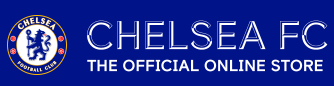 Chelsea FC Coupon Code & Code reduction